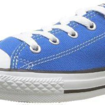 converse unisex chuck taylor all star ox