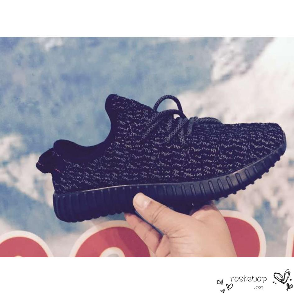 Adidas YEEZY BOOST 350 Originals x Kanye from roshebop.com 1695b168d