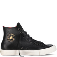 Chuck Taylor Chinese New Year - Converse