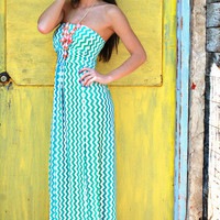 All | uoionline.com: Women's Clothing Boutique