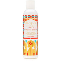 Indian Coconut Nectar Body Wash