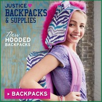 Girls Clothing Online   Clothing For Tween Girls   Shop Justice