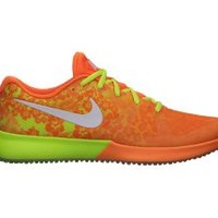 The Nike Zoom Speed Trainer LE Men's Training Shoe.