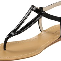 Nine West Women's Weightless Thong Sandal - designer shoes, handbags, jewelry, watches, and fashion accessories | endless.com