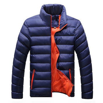 Outdoors Winter 3 In 1 Waterproof Couple Jacket [8971059011]