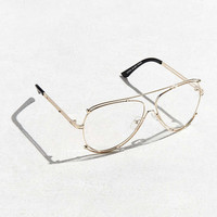 Roial Ramrod Readers - Urban Outfitters
