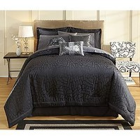 Sofia by Sofia Vergara  