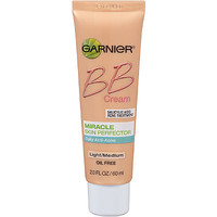 BB Cream Miracle Skin Perfector Daily Anti-Acne