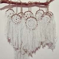 Multiple Dreamcatchers Display • iCatchUrDream • Tictail