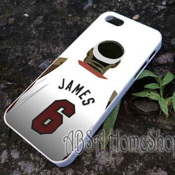 lebron james case for iPhone 4/4s/5/5s/5c/6/6+ case,iPod Touch 5th Case,Samsung Galaxy s3/s4/s5/s6Case, Sony Xperia Z3/4 case, LG G2/G3 case, HTC One M7/M8 case