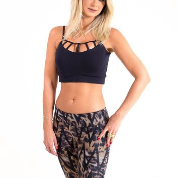 Beauty Fitness Legging