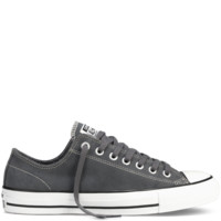 Converse CONS CTAS Pro Admiral Low Top