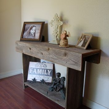 Shop Tall Tv Stand On Wanelo