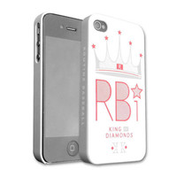 KING OF DIAMONDS CASE | Routine Baseball