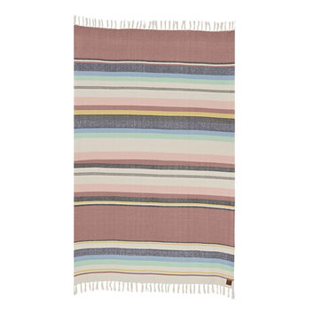 Billabong Forever With Me Towel - Multi