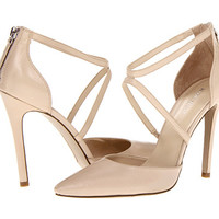 Nine West Gee