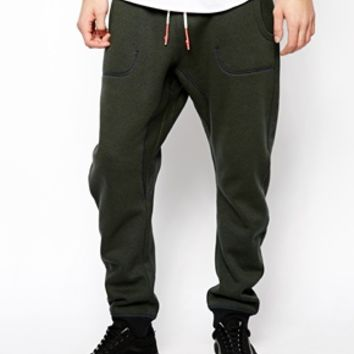 Supremebeing Kenobi Sweatpants