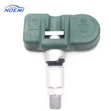 YAOPEI OEM 56029319AB Tire Pressure Sensor Fit For Dodge Dakota Mitsubishi Raider Jeep Wrangler