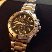 Citizen Watch Repair – On the Edge of Innovation - Elegant Jewelers – Sugar Land Family Owned Jewelry Store