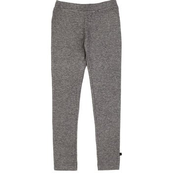 PIA Sweatpants