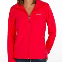 Columbia Fast Trek II Active Jacket