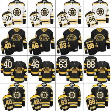 b552a0bbe Best Bruins Winter Classic Products on Wanelo