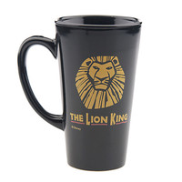 The Lion King: The Broadway Musical Mug