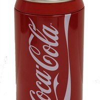 Coca-Cola Can Money Bank