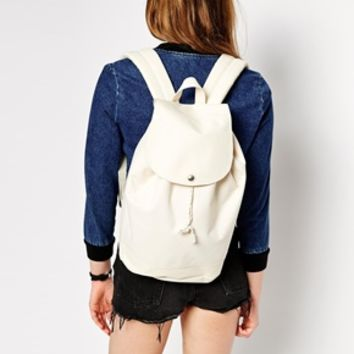 Herschel Supply Co Reid Classic Backpack