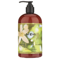 WEN by Chaz Dean 16 oz. Spring Cleansing Conditioner — QVC.com