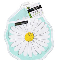 Charles Viancin Silicone Daisy Pot Holder