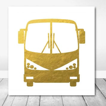 Set Of Two Gold Foil Prints For Kids Wall Decor,Nursery Art,Classroom Wall Decal,Nursery Wall Art,Nursery Art,Gold Print,Nursery Decor