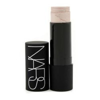 Nars The Multiple - # Copacabana --14g/0.5oz By Nars