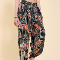 MINKPINK Maui Beach Pant - Urban Outfitters
