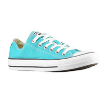Converse All Star Ox - Women's at City Sports