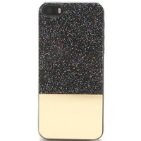 Zero Gravity Star Gazer iPhone 5/5S Case - Womens Scarves - Multi - NOSZ