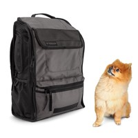 Muttmover Backpack