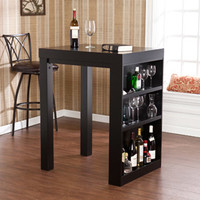 Walmart: Southern Enterprises Vidalia Bistro/Desk, Multiple Colors