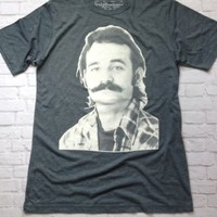 The Young Bill Murray T-Shirt