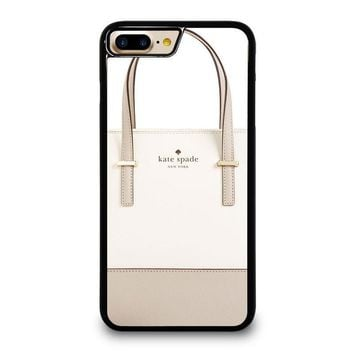 KATE SPADE NEW YORK TOTE iPhone 7 Plus Case Cover