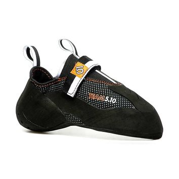 Five Ten Team 5.10 Climbing Shoe - Men's