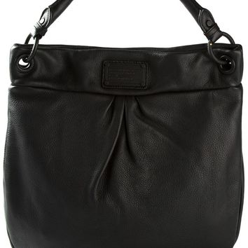 Marc By Marc Jacobs 'Electro Q Hillier Hobo' tote bag