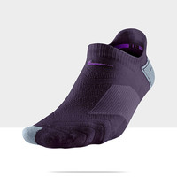 Check it out. I found this Nike Dri-FIT Elite Cushion No-Show Running Socks (1 Pair) at Nike online.