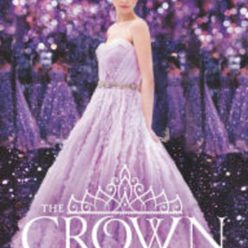 The Crown (Selection Series #5)