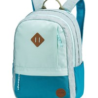 Dakine Women's Byron 22L Backpack at SwimOutlet.com - Free Shipping