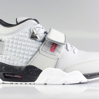 Nike Air Trainer Victor Cruz Wolf Grey
