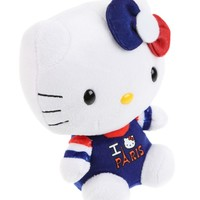 "JURATOYS Peluche ""Hello Kitty"""