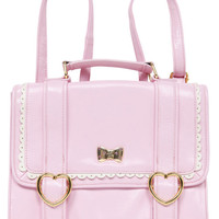 miyuki-tan: where do I get such a beautiful bag?