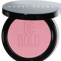 "Bobbi Brown Illuminating Bronzing Powder - ""Be Bold"""