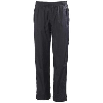 Helly Hansen Loke Pant   Women's